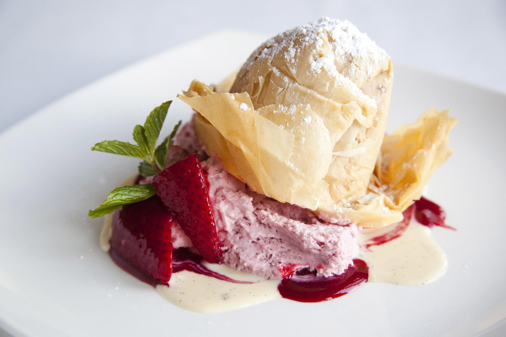 Toma-StrawberryMoussePhyllo-1 copy.jpg