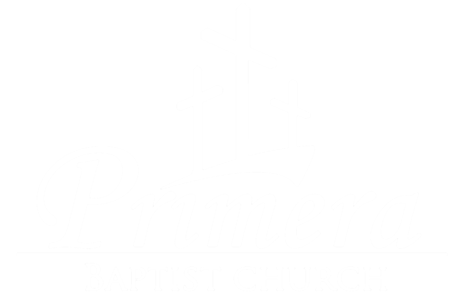 Primera Baptist Church