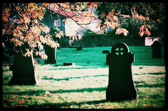 ripon-cathedral-graveyard-1nov10.jpg