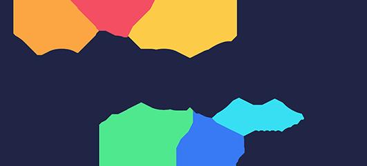 schoolab-logo.png