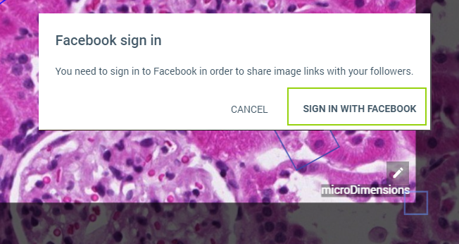 anyslide-Facebook-sharing-signin.png
