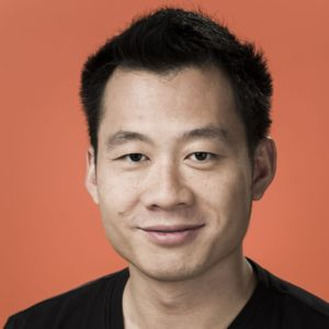 <strong> JUSTIN KAN </strong> <br> CEO, Atrium LTS