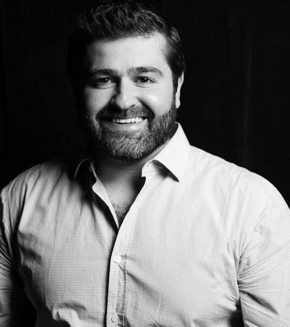 <strong> SLAVA RUBIN </strong> <br> Founder & Chief Business Officer, Indiegogo