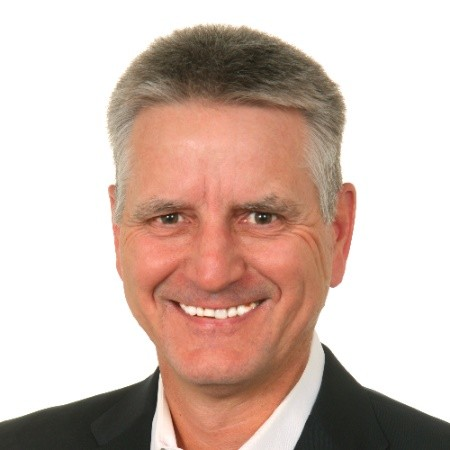 <strong> MIKE ROGERS </strong> <br> Operating Partner, Sway Ventures