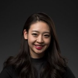 OLIVIA WANG - Head of US, ZhenFund
