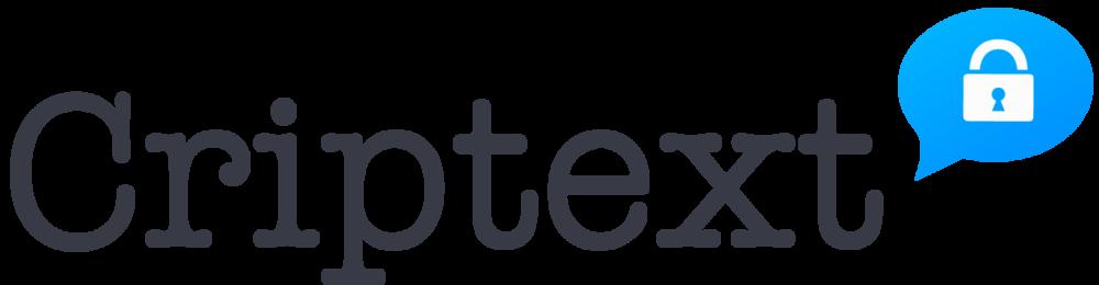 Criptext Logo.png