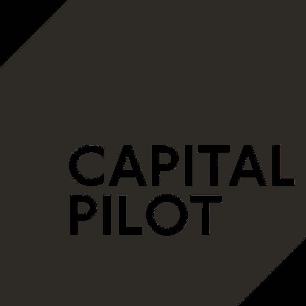 capital Pilot Logo.png