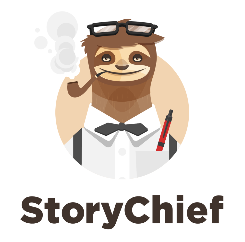 StoryChief.png