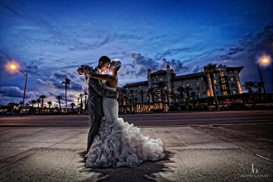 Hotel-Romance-Blanca-Duran.jpg