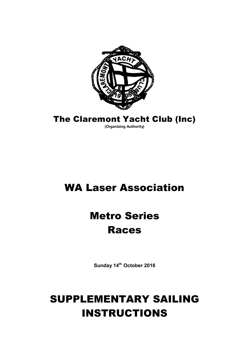 Supplementary Sailing Instructions 14th October 2018 CYC_page_1.jpg