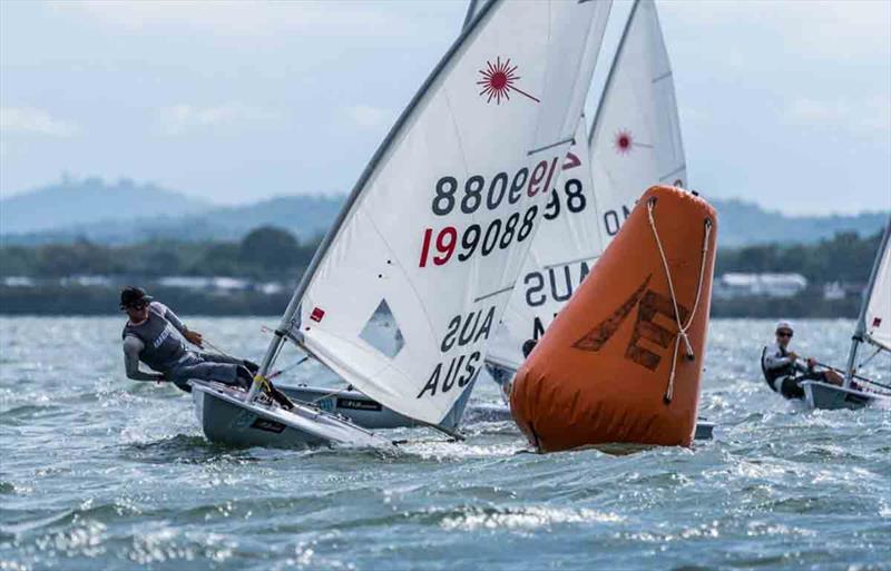 zac 3 sports sailor (1).jpg