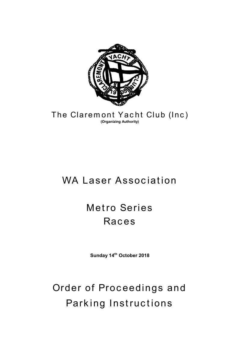 CYC Metro Race Proceedings and Parking Instructions 14 Oct 2018 version2_page_1.jpg