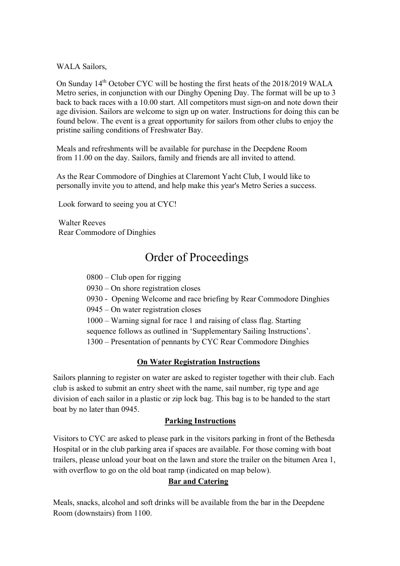 CYC Metro Race Proceedings and Parking Instructions 14 Oct 2018 version2_page_2.jpg