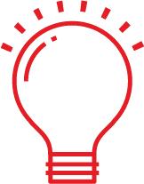 Innovation Grants.png