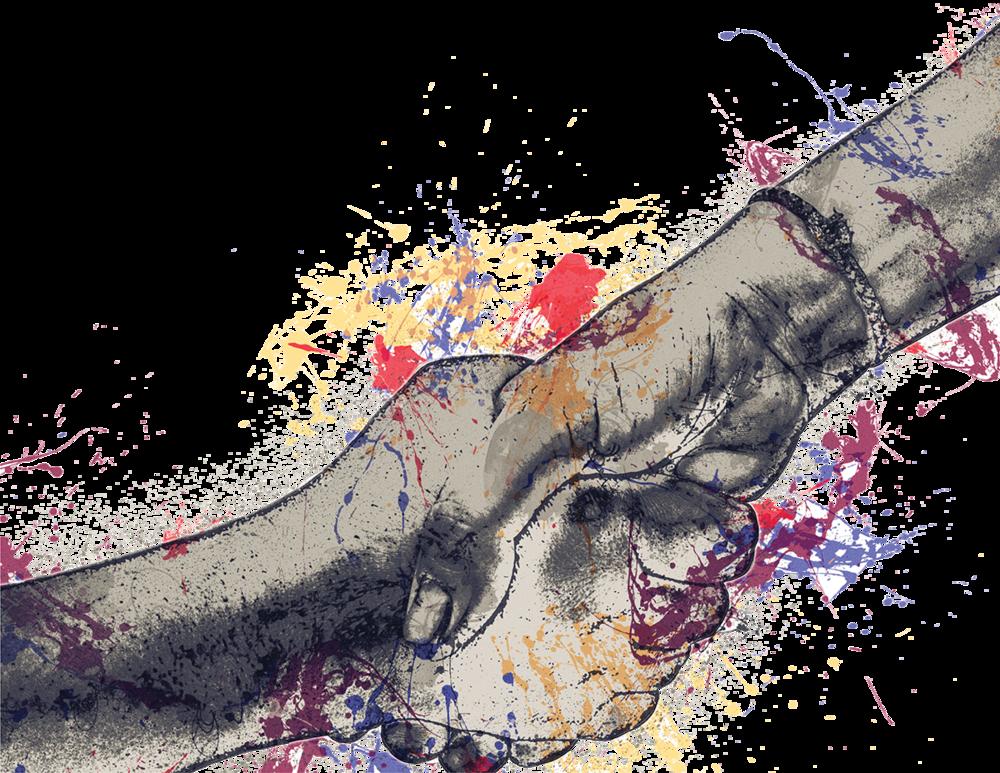 Water Color Handshake.png