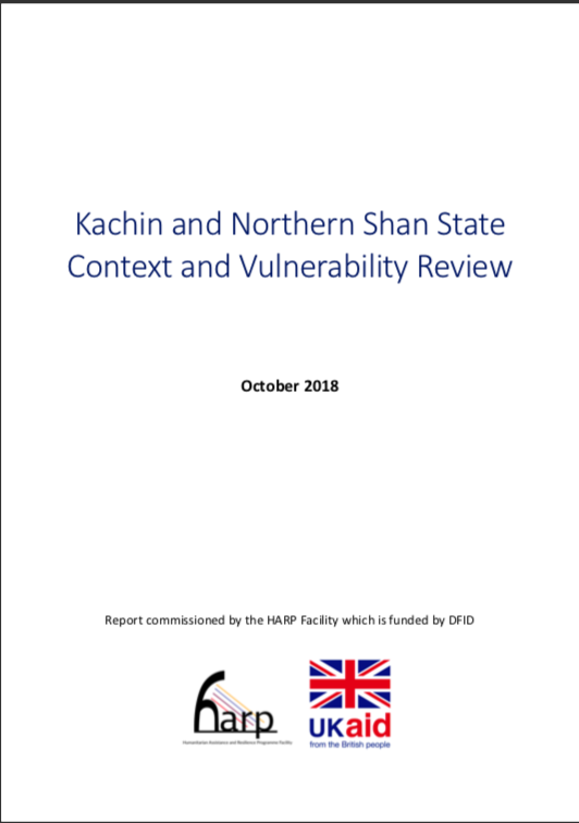Kachin and NSS Report.png