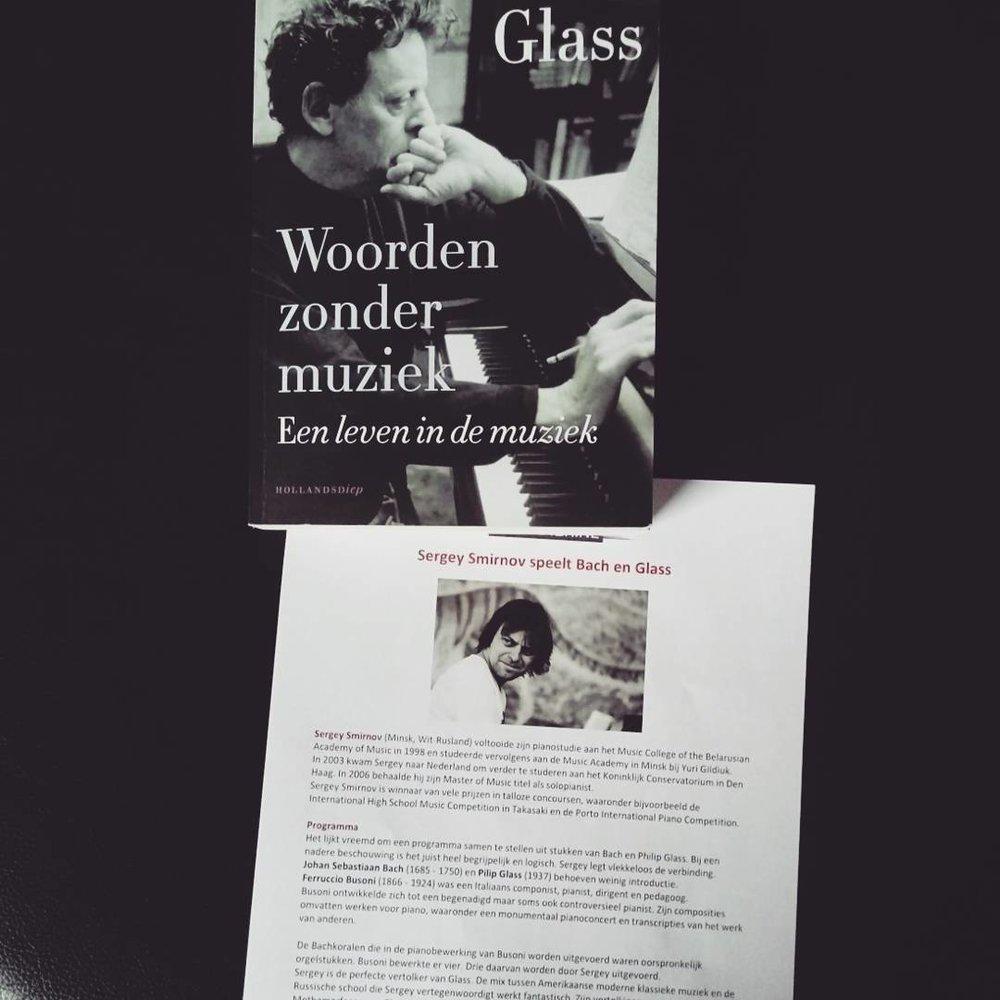 Bach and Glass leeuwarden.jpg