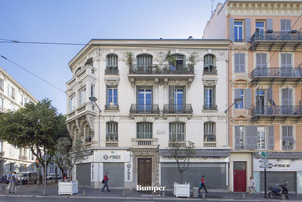 bumper-investments-france-projet-investir-immobilier-real-estate-agency-lyon