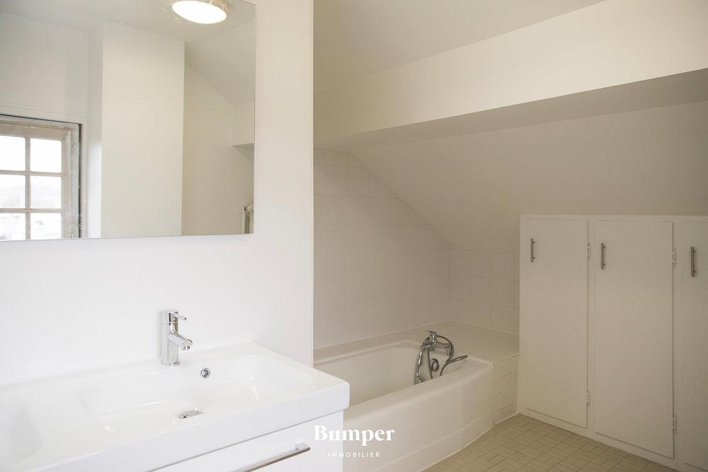 la-maison-bumper-immobilier-vente-achat-lyon-france-maison-segny-gex-geneve-2.jpg