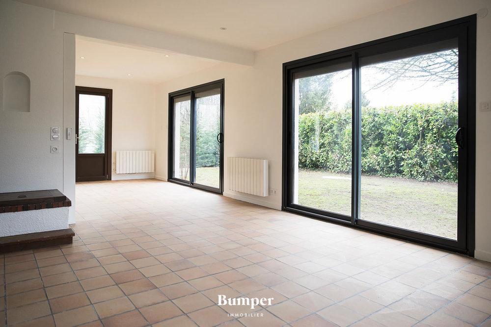 la-maison-bumper-immobilier-vente-achat-lyon-france-maison-segny-gex-geneve-4.jpg