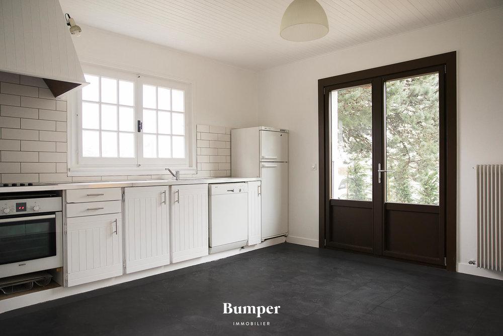 la-maison-bumper-immobilier-vente-achat-lyon-france-maison-segny-gex-geneve-6.jpg