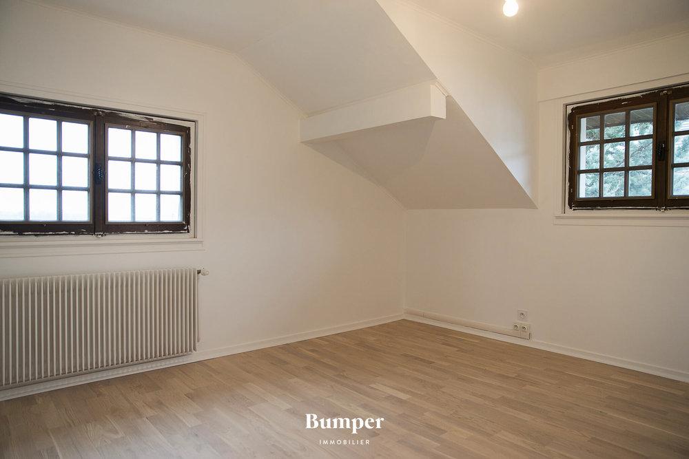 la-maison-bumper-immobilier-vente-achat-lyon-france-maison-segny-gex-geneve-12.jpg