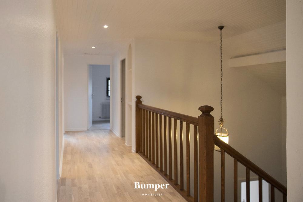 la-maison-bumper-immobilier-vente-achat-lyon-france-maison-segny-gex-geneve-15.jpg
