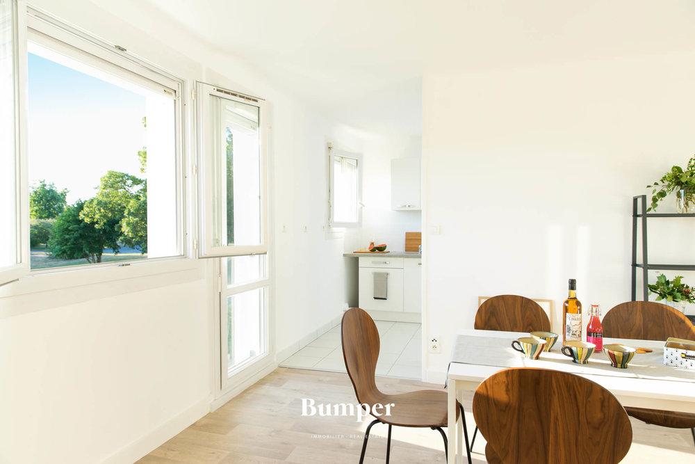 vannes-bumper-france-immobilier-lyon-appartement-avendre-T4salleamanger.jpg
