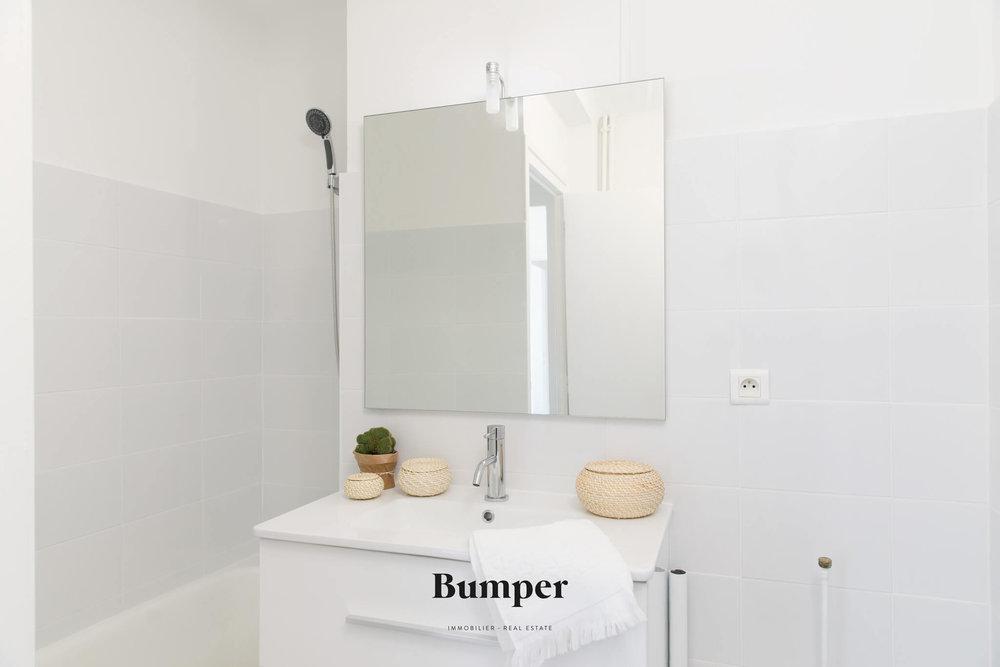 vannes-bumper-france-immobilier-lyon-appartement-avendre-T4sdb.jpg