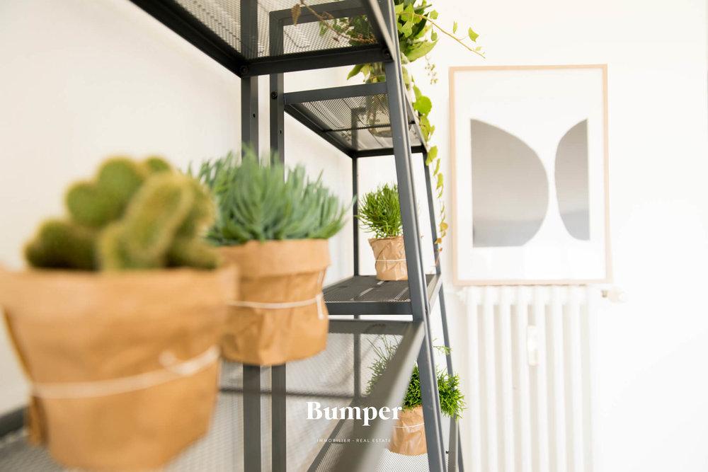 vannes-bumper-france-immobilier-lyon-appartement-avendre-T44.jpg