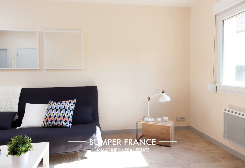 bumper-investments-immobilier-dijon-route-dahuy-investissement-locatif-5.jpg