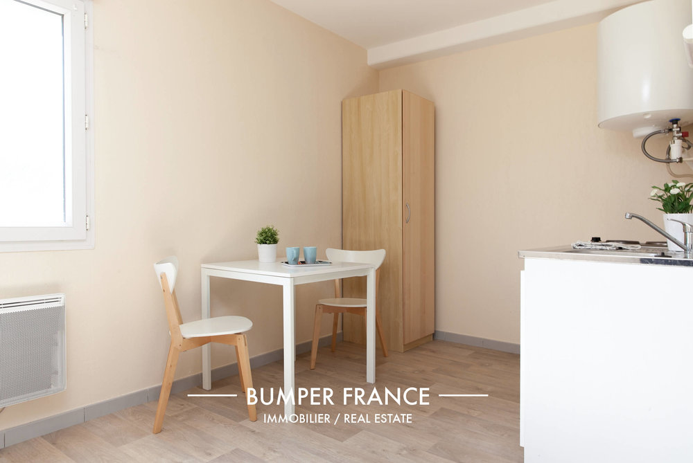 bumper-investments-immobilier-dijon-route-dahuy-investissement-locatif-7.jpg