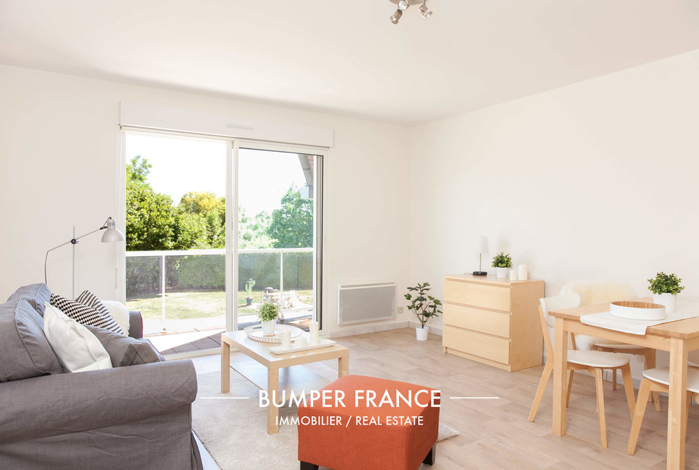 bumper-investments-immobilier-dijon-route-dahuy-investissement-locatif-0.jpg
