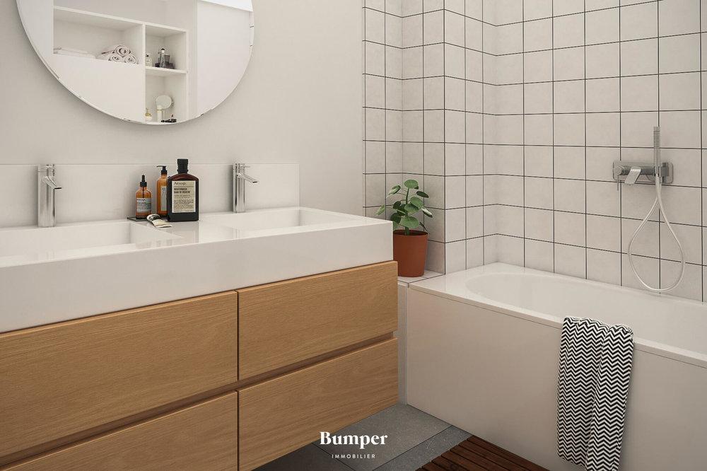 bumper-immobilier-rouen-2 copie.jpg