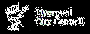 LCC logo mono no background.png