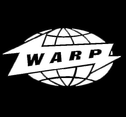 warp white 3.png