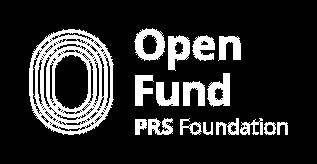 prs-openfund-logotype white trans sm.png