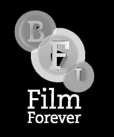 BFI_FF_COL_LOGO_GLOW_PORTRAIT_POS invert mono sm.PNG