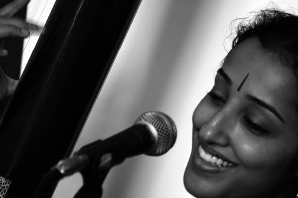 Priya Purushothaman.jpg