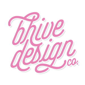 Bhive Design Co.