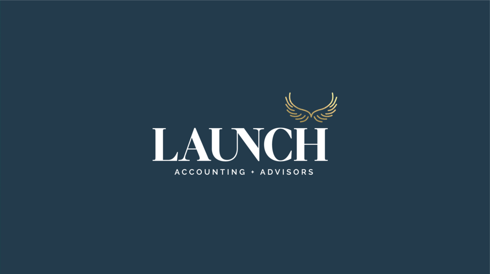 Launch Accoutnign & Advisors Brisbane