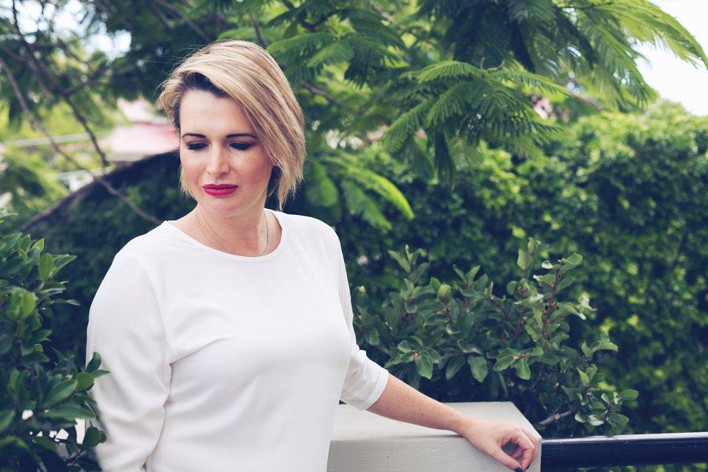 Lainie-Hogan-Photoshoot-Brisbane