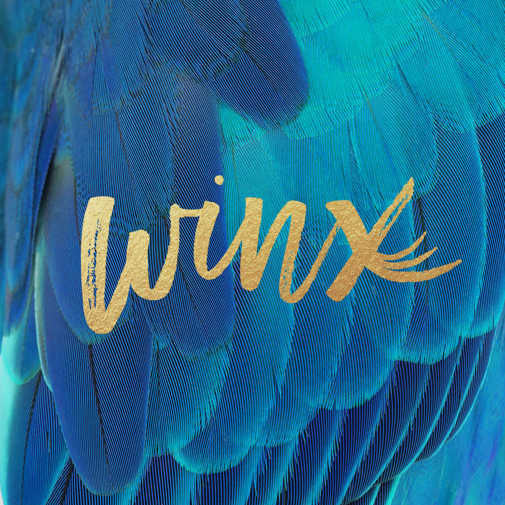 winx-lash-studio-brisbane