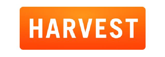 Harvest@3x-100.jpg