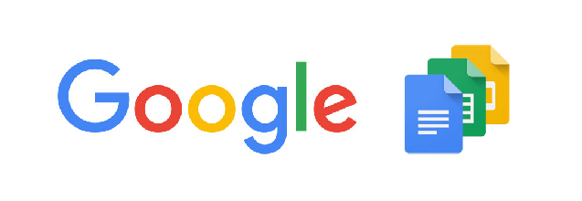 Google Docs@3x-100.jpg