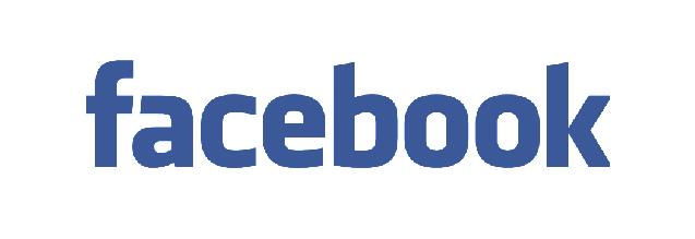 Facebook@3x-100.jpg