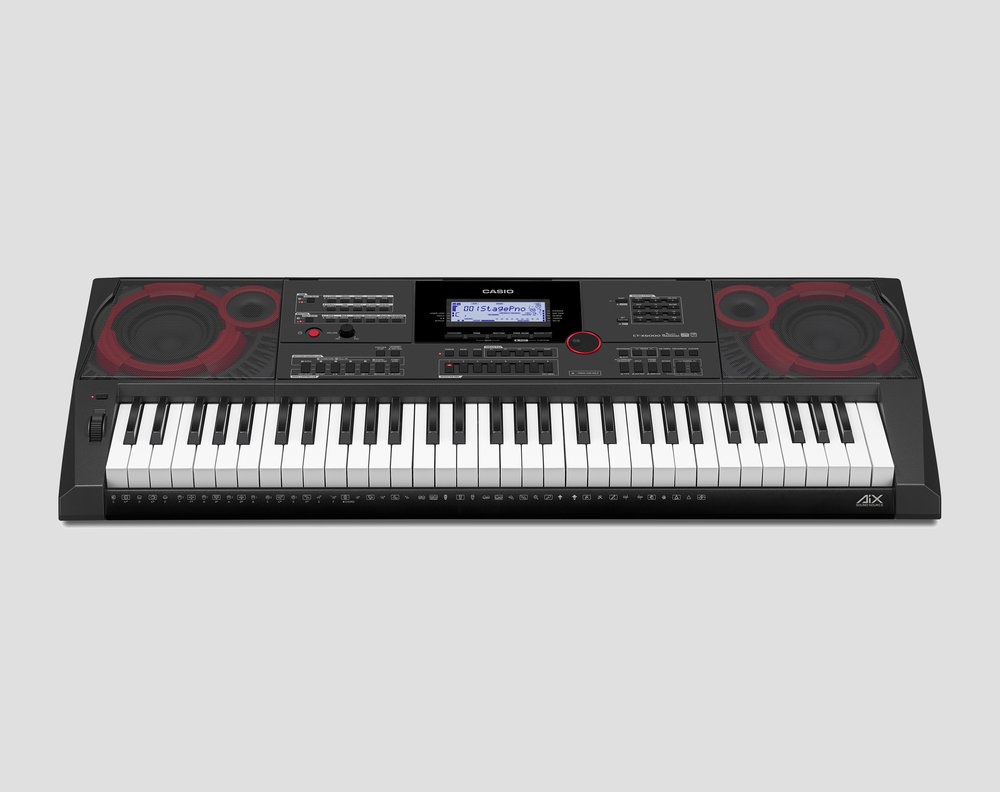 ct x5000 electronic musical instruments casio rh music casio co uk casio keyboard user manual casio ma 150 keyboard user manual