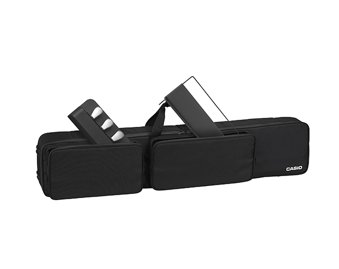Optional SC-800P case
