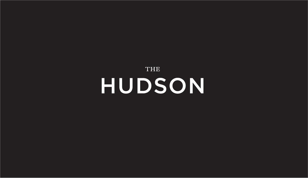 The-Hudson-Plans.jpg