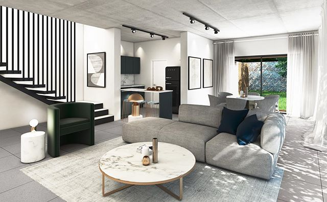 Construction has started on Hyde Park House and over 70% of the development has been sold. For those who are yet to get in on this Superurban development, we still have 1-bedroom apartments, 2-bedroom apartments and houses available, starting from R1 925 000. Get in touch to find out more.
